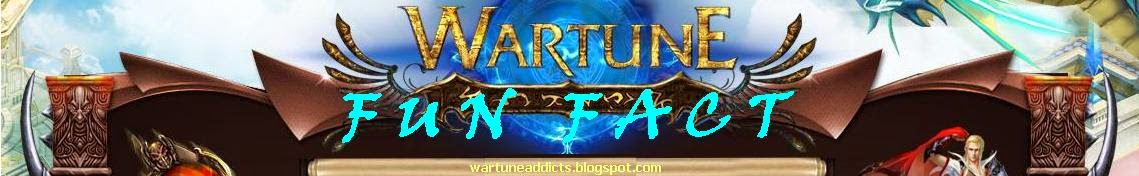 wartune events news updates information guide