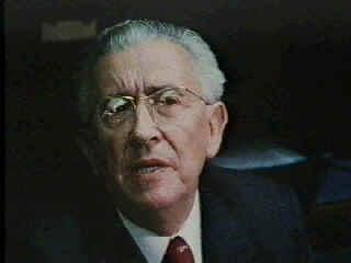 Detik Keislaman Prof. Dr. Maurice Bucaille