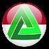 SmadAV 9.2 Pro + Keygen