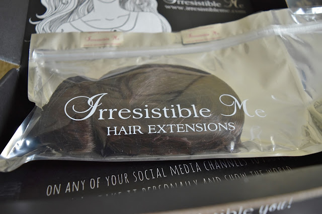 http://www.ellenrozalia.com/2015/09/irresistible-me-royal-remy-clip-in-hair.html