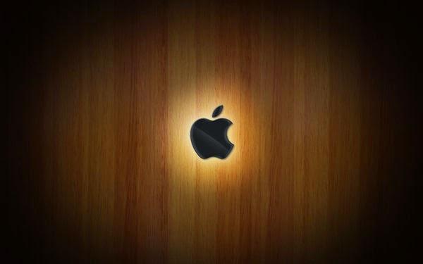 خلفيات apple آبل عالية الدقة مجموعة كاملة مع التحميل