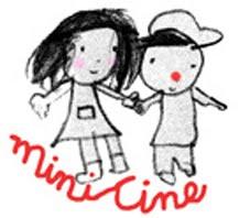 minicine