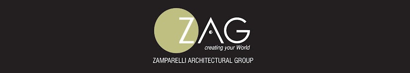 Zamparelli Architectural Group