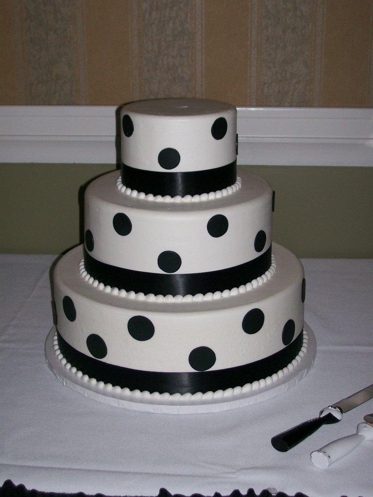Cake And Bake Germantown
