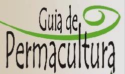 Conheça a permacultura