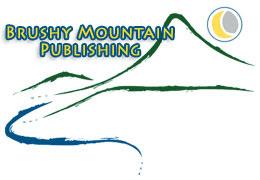 Brushy Mountain Publishing