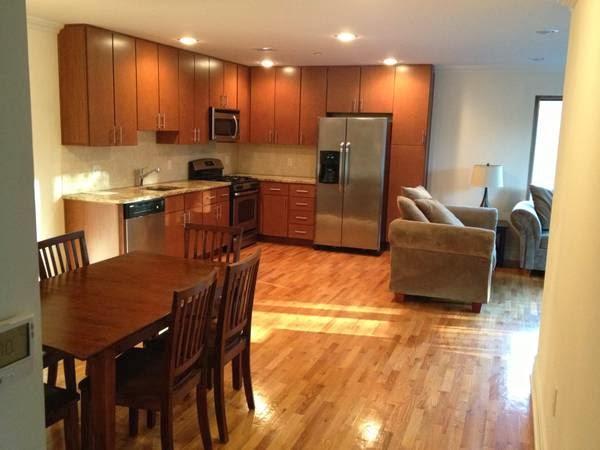 Rutherford Nj Apartments Rent Craigslist