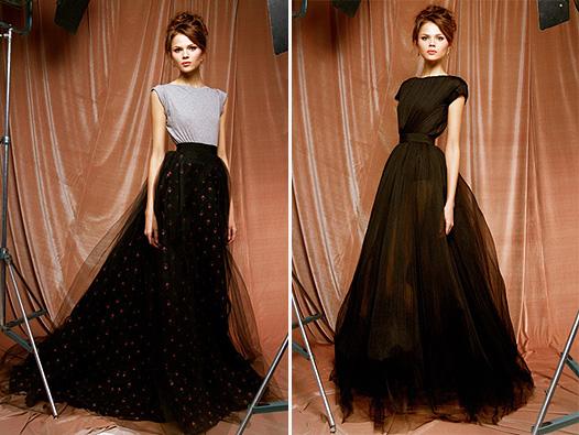 Ульяна Сергиенко Купить Платье Официальный Сайт