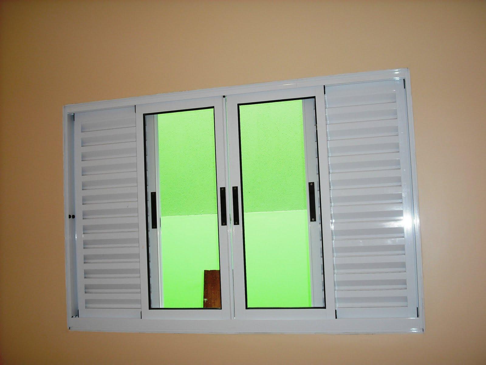 #42AD1E DE NEGÓCIOS: Quarto I Piso porcelanato moldura em gesso e janela  878 Moldura Para Janela De Aluminio
