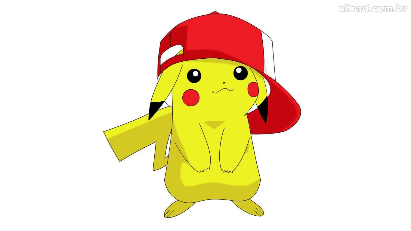coisas japonesas e coreanas músicas desenhos etc pokémon