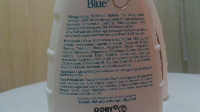 selsun,shampoo,dandruff shampoo
