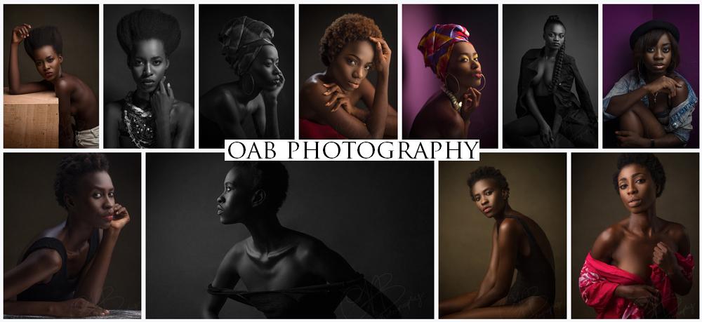 OAB Photography