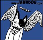 www.jahhdog.com