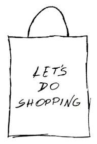 Zapraszamy na zakupy:
