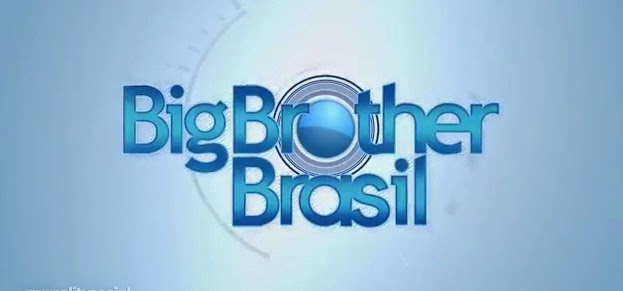 ver big brother brasil online en vivo por internet
