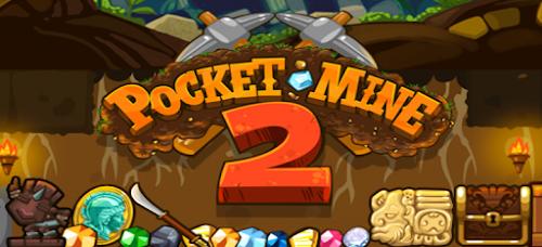 Download Pocket Mine 2 v2.5.0.1 Apk