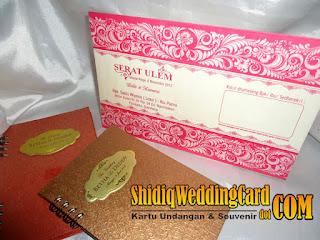 http://www.shidiqweddingcard.com/2016/01/paket-undangan-dan-souvenir-5.html