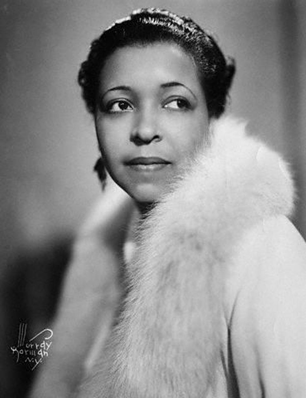 ethel waters 2 april 2018 ethel waters news, gossip, photos of ethel waters, biography, ethel waters boyfriend list 2016 relationship history ethel waters relationship list.
