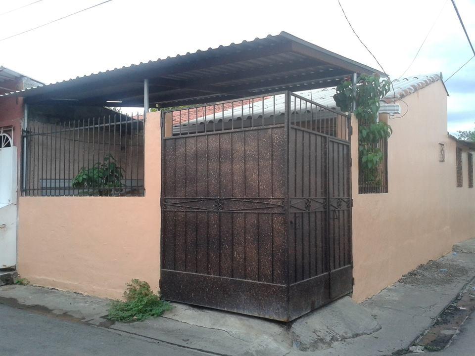 Comprando una propiedad en España que usted necesita saber