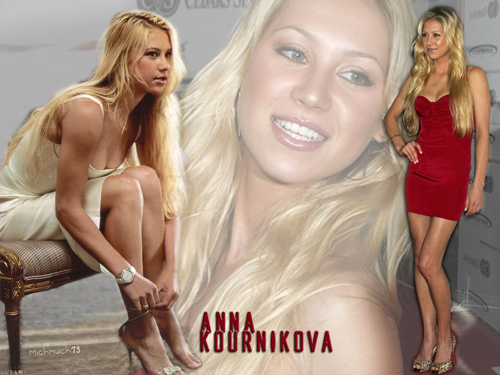 http://1.bp.blogspot.com/-pWCmJWYK_Nk/TsaGmD6cpgI/AAAAAAAAMRA/aaMHv6zODrA/s1600/anna_kournikova_49.jpg
