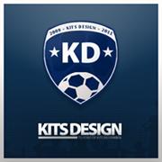 La mayor comunidad de diseño de kits en habla hispana