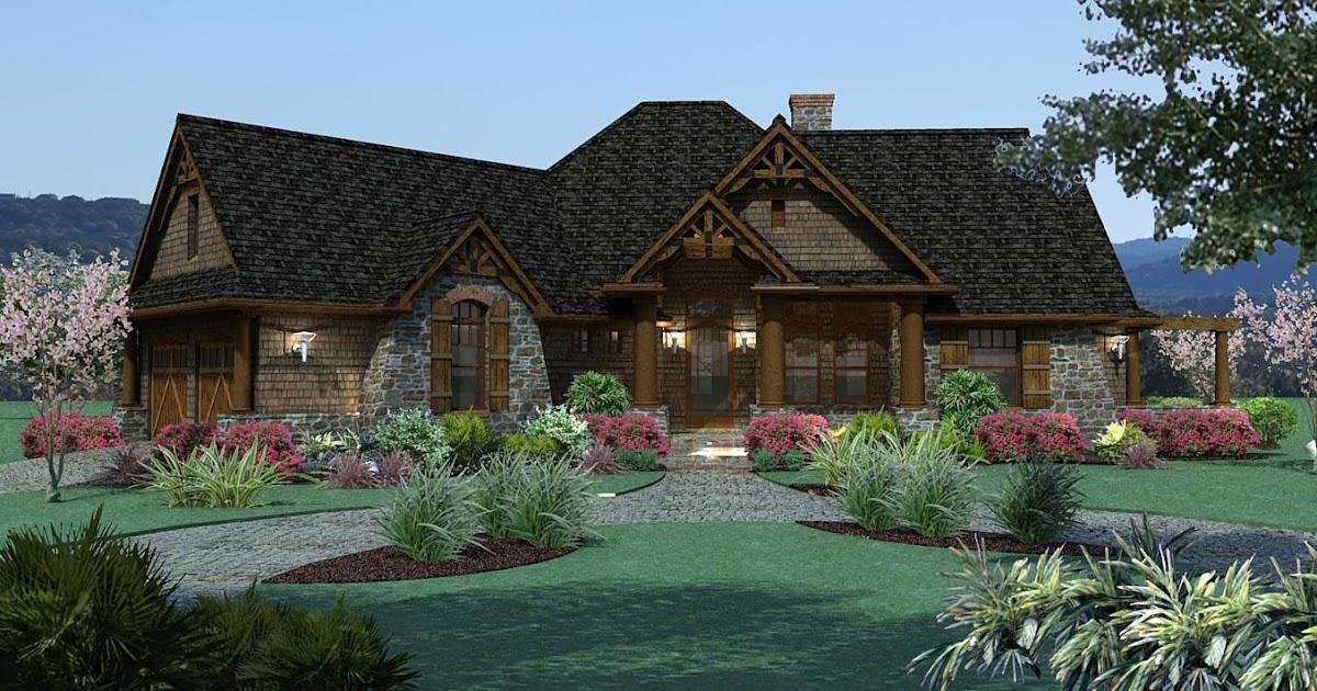 Planos casas modernas planos de casa gratis de una planta for Paginas para hacer planos de casas gratis