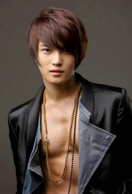 "Search Results for ""Style Man Rambut Korea"" – Black Hairstyle"
