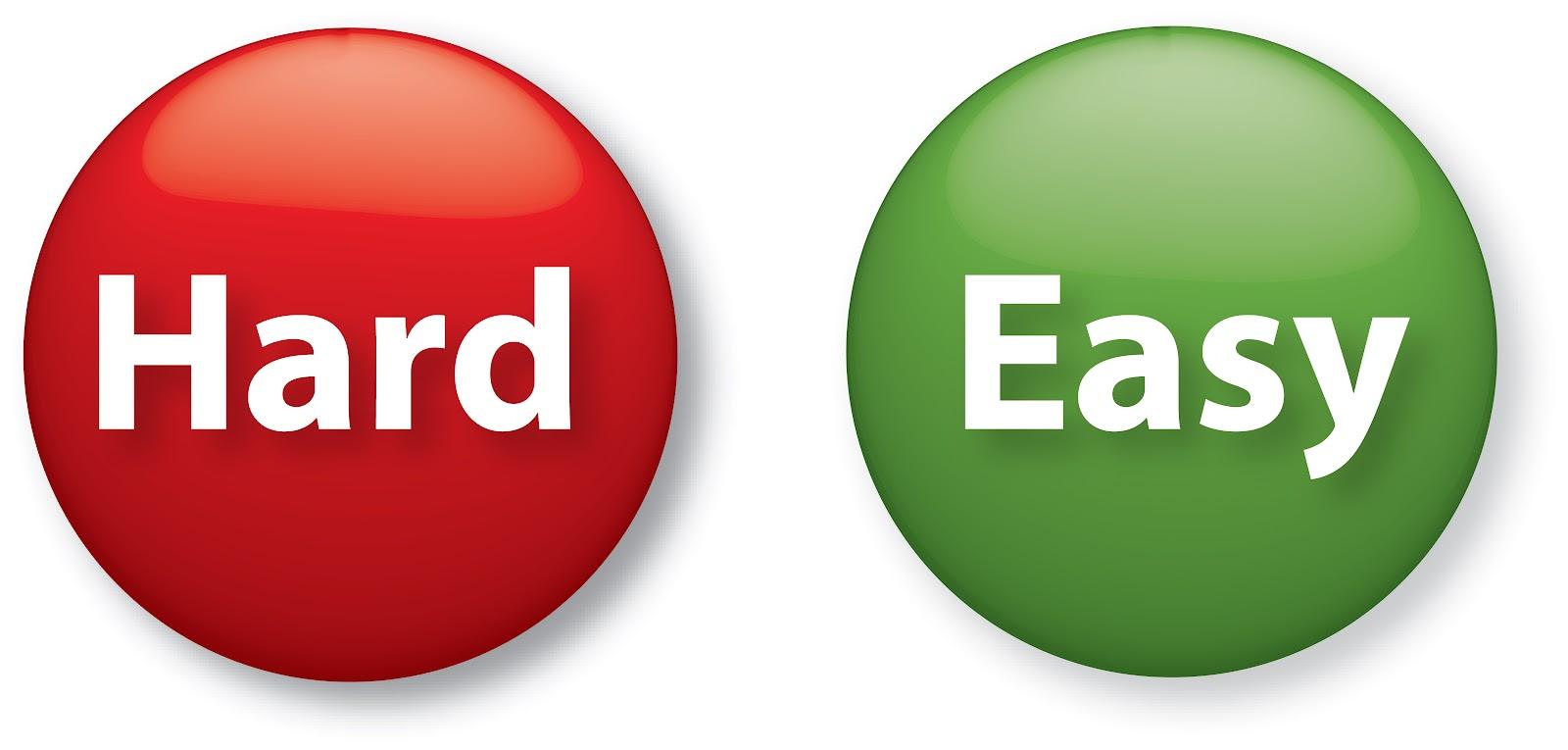 Easy Terms Touse to Publish Better Essays as Sentence Entrepreneurs