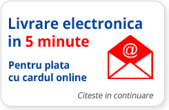 Platforma Online