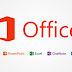 Microsoft Office 2013 Full Keygen