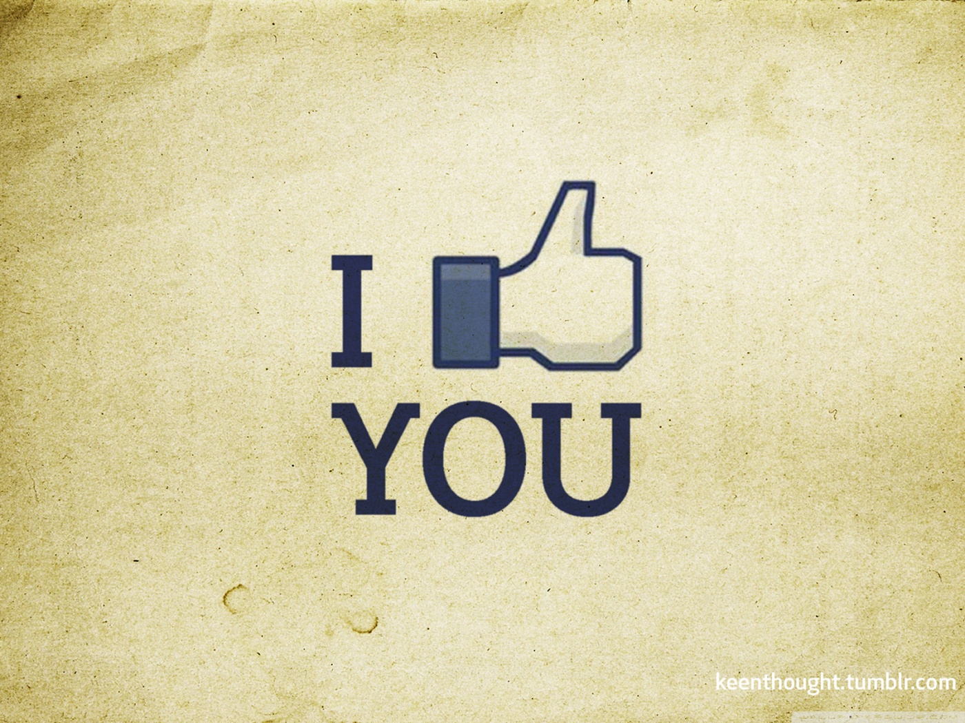 http://1.bp.blogspot.com/-pWFXshwZi5w/URSs0ZxK65I/AAAAAAAAAW8/rRW2kTvAKjI/s1600/i_like_you-wallpaper-1400x1050.jpg