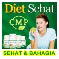 diet, langsing, sehat