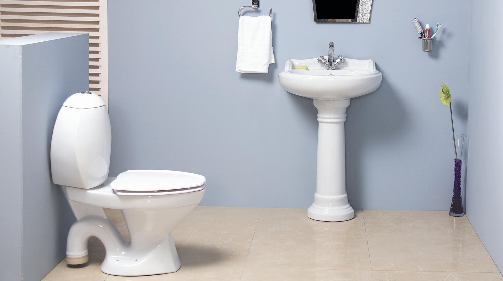 Bathroom fitting manufacturers - Bathrooms And Its Details Like Bath Fittings Bathroom Flooring As A General Rule Are Ignored In This Manner One Needs To Admission Thee Well That