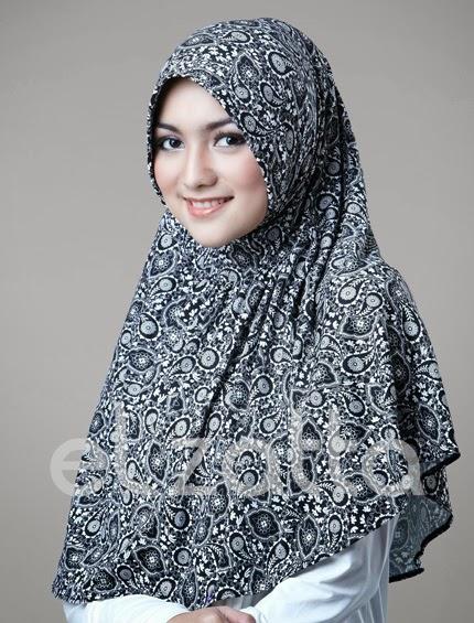 Jual Dress Muslim Terbaru & Modis | Lazada.co.id