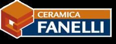 http://www.ceramicafanelli.com/