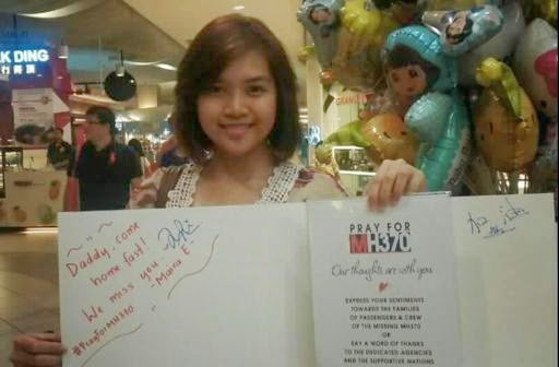 MH370 chief steward s daughter gets signed jersey from Liverpool