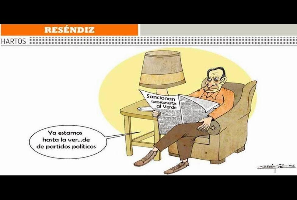 Marcelo Ebrard Nahuatl Para Marcelo Ebrard en su