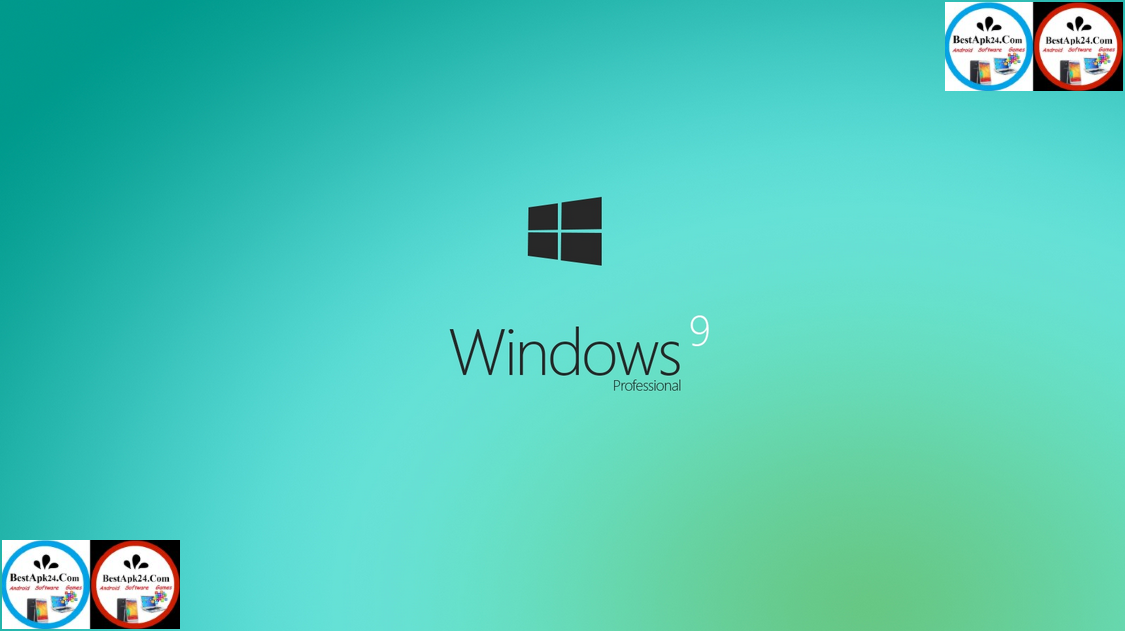 Download Windows 9 expected