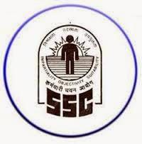 BSSC Employment News
