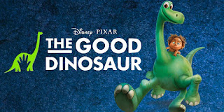 http://movies.disney.com.au/the-good-dinosaur