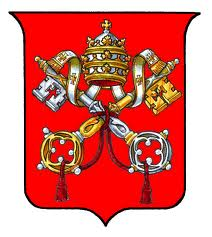 www.vaticano.com