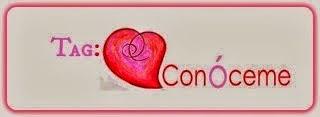 PREMIO CONCEDIDO POR COCINA CON ANN yLOS CAPRICHOS DE MINI