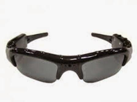 3 Cara Merawat Kacamata Hitam Branded