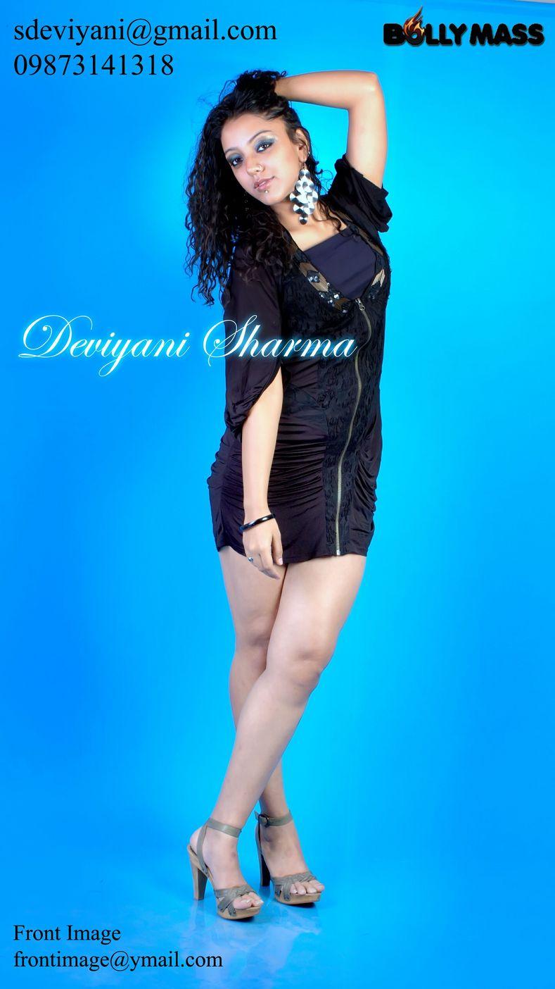 Malayalam Actress Hot Shoot