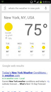 Google Now APK