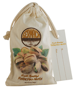 Bag Of Pistachios4