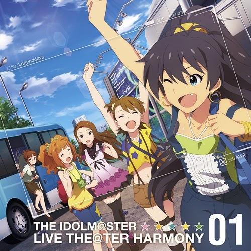 animemusicd.blogspot.com