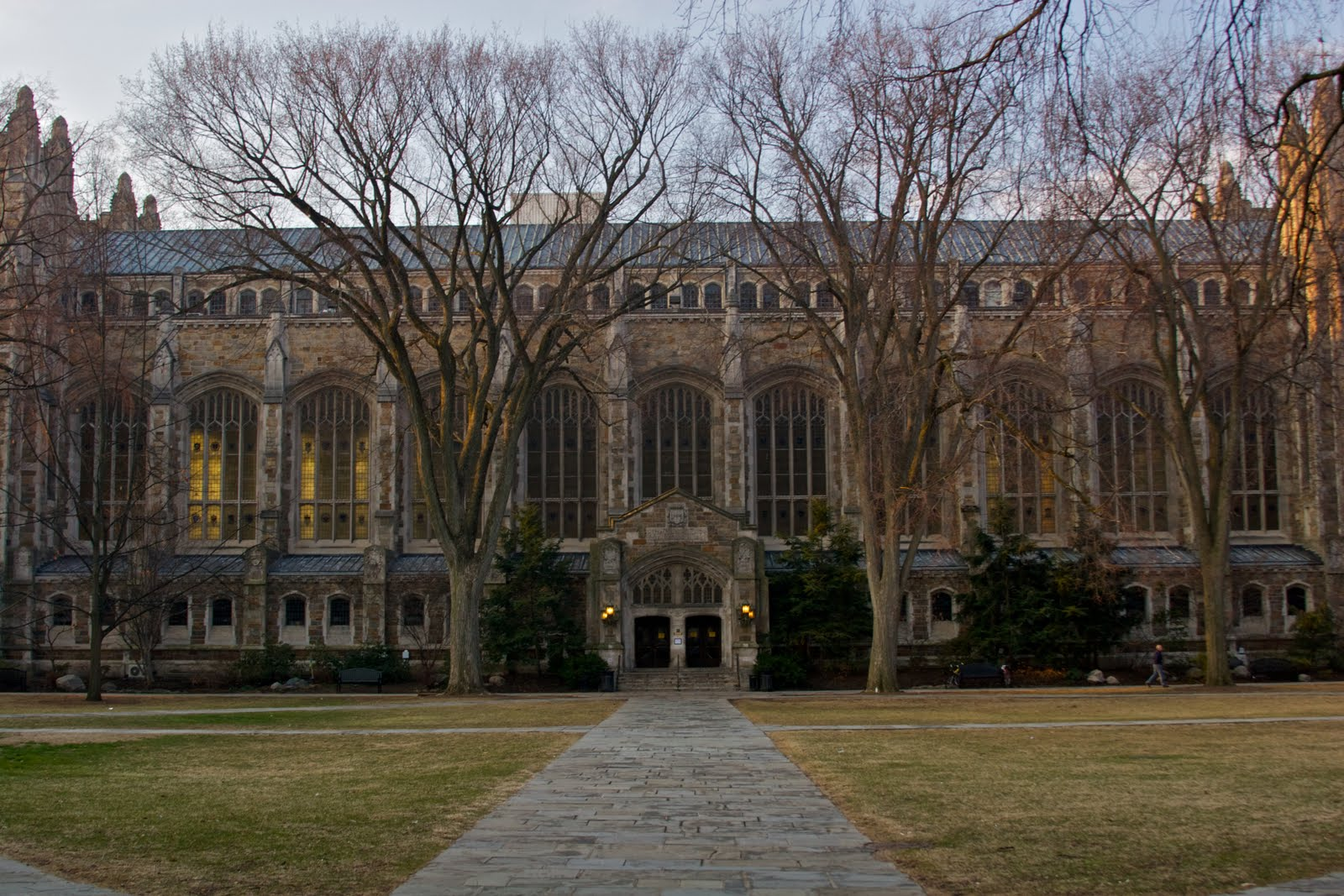 essays for university of michigan