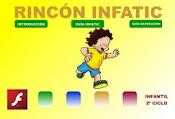 Un clic al Rincon Infatic