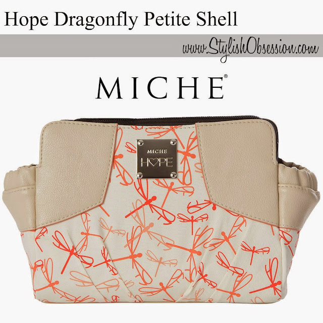 http://www.miche.com/party_share/TGdpRzlkT0tIY0hncnZ4a2FhYy9JbFVOMWplOEN3ZVE%3D/shop/collections/hope-dragonfly/hope-dragonfly-petite.html